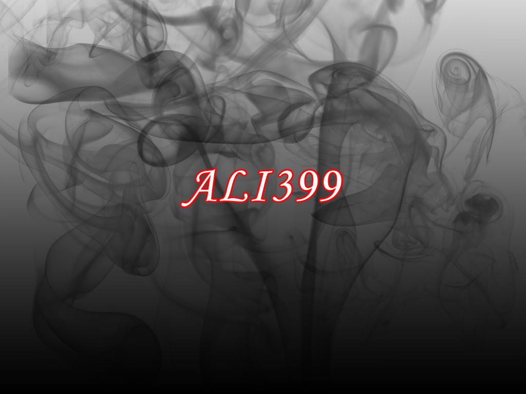 ali399
